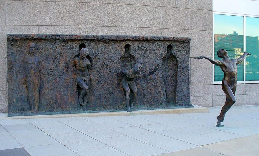 Libertad, Filadelfia, Pensylvania, USA