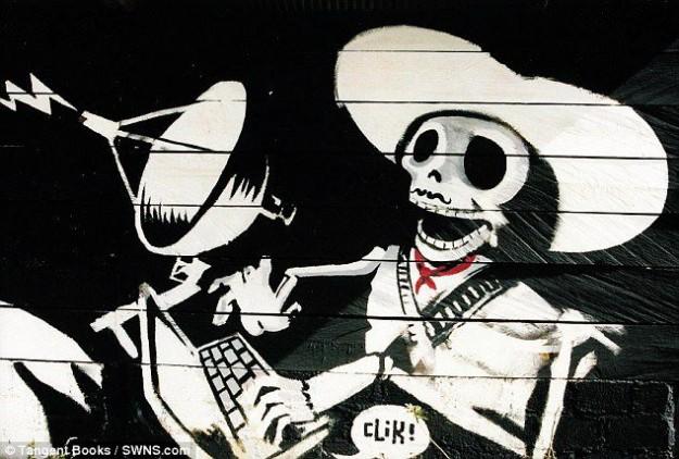 Banksy-en-Mexico-10-625x422.jpg