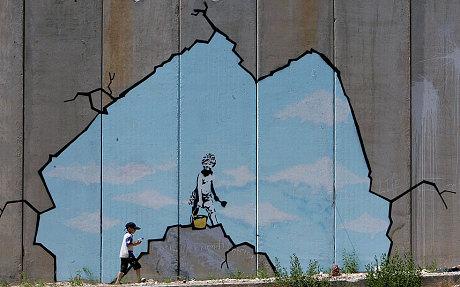Banksy_West_Bank_b_3212593c.jpg
