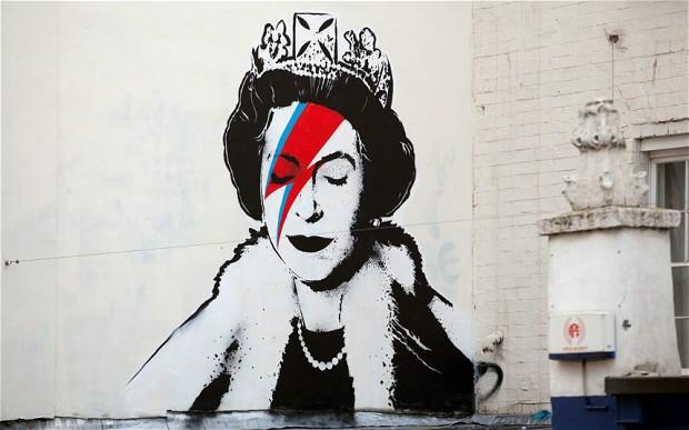 queen-ziggy_2238705b.jpg