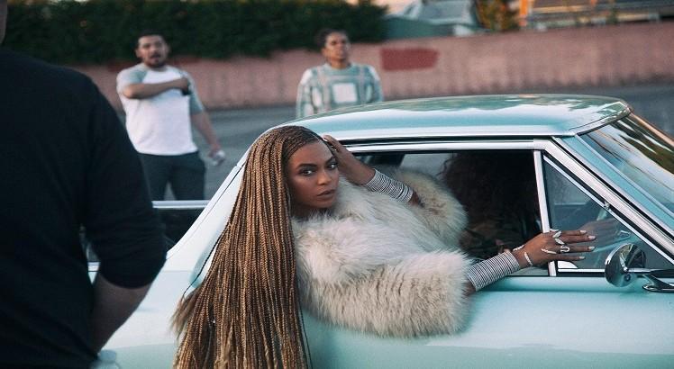 Beyonce formation.jpg