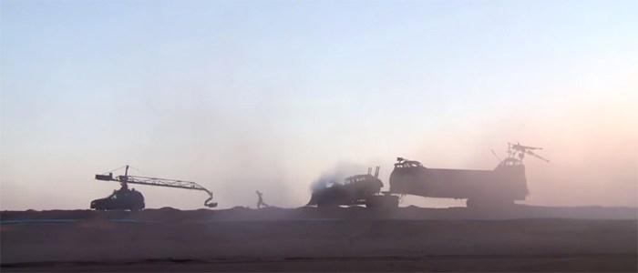 MMFR-desert-war-rig.jpg