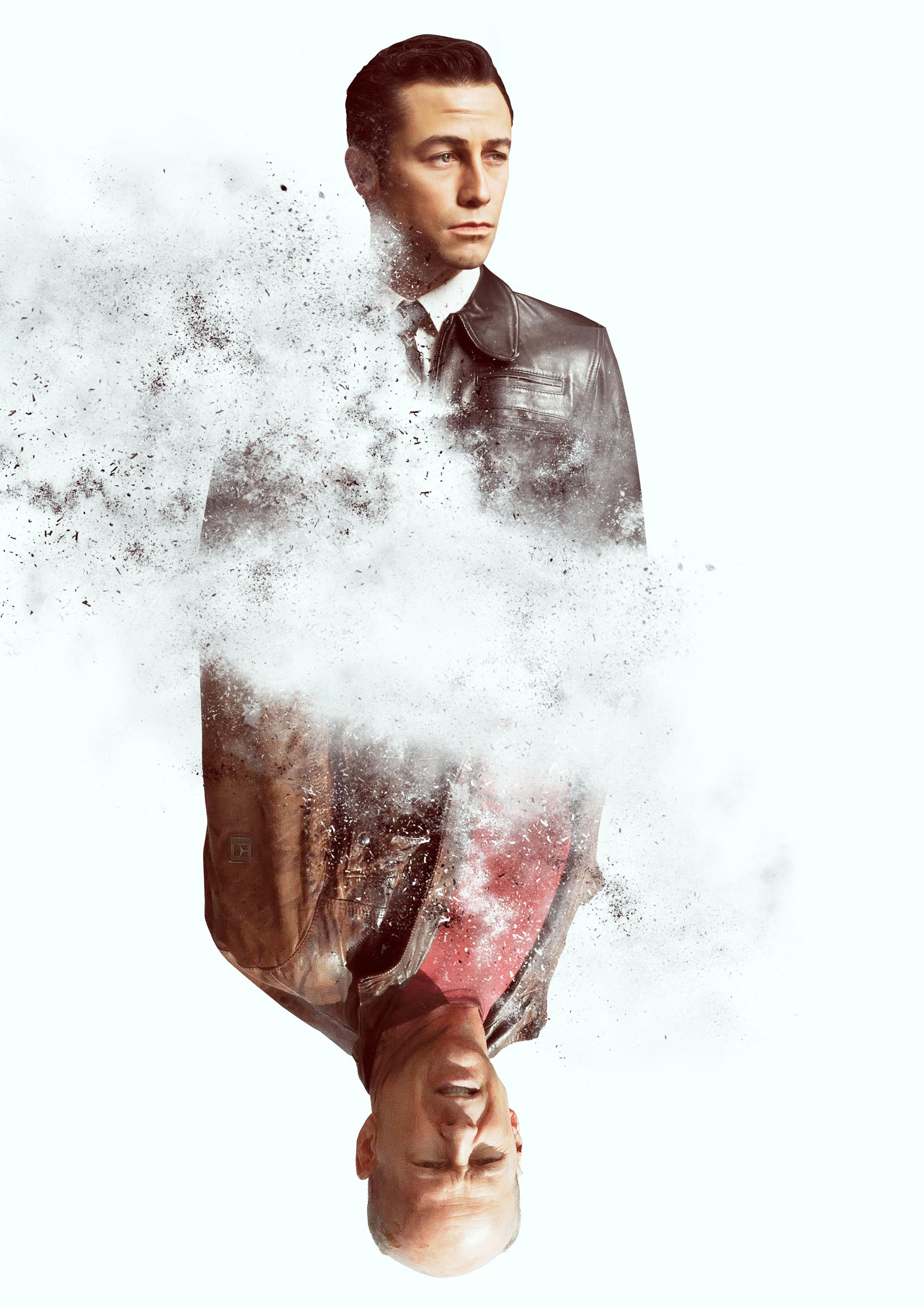 Looper (2012) - Rian Johnson