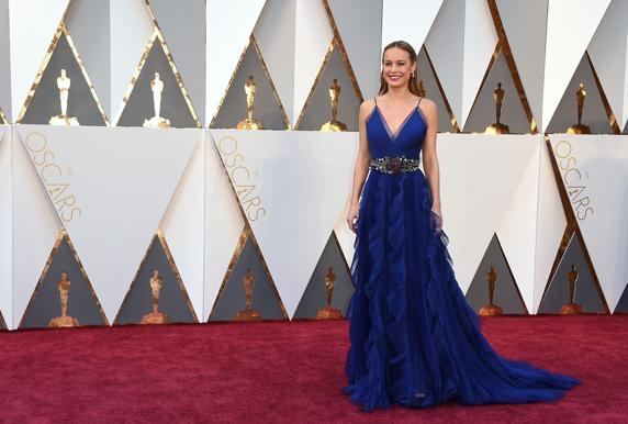88th_Academy_Awards_-_Arrivals-0bc75_20160229012419-k3ND--572x386@LaVanguardia-Web.jpg