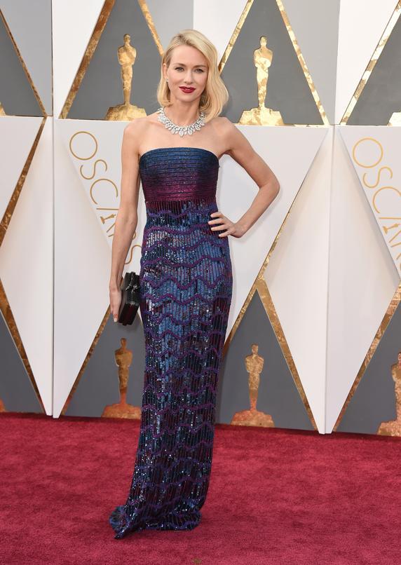 88th_Academy_Awards_-_Arrivals-0b35c_20160229011053-k3ND--572x806@LaVanguardia-Web.jpg