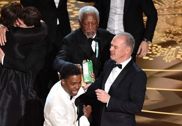 Morgan-Freeman-Oscars-2016.jpg