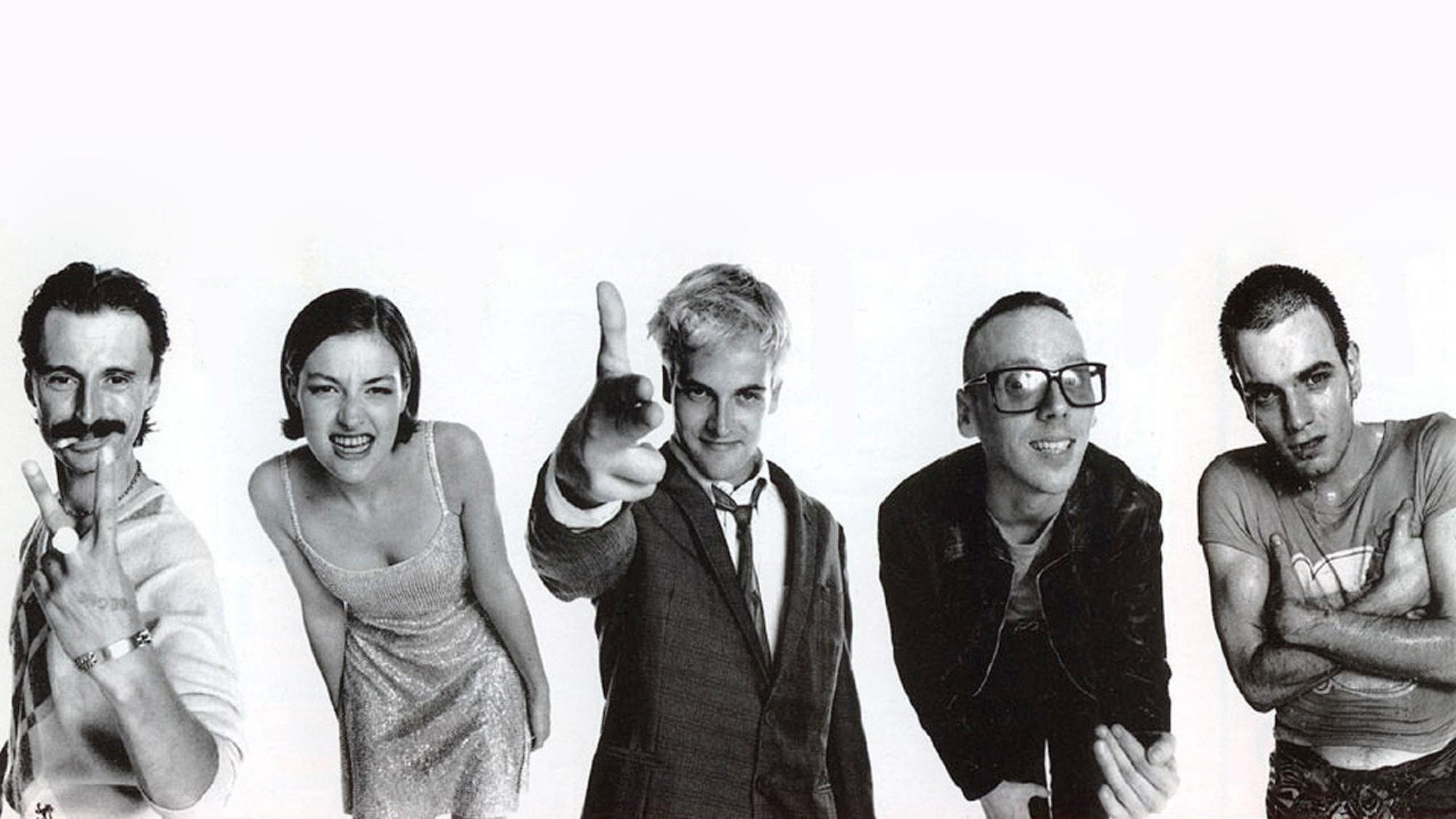 trainspotting-where-are-they-now-1441883862.jpg