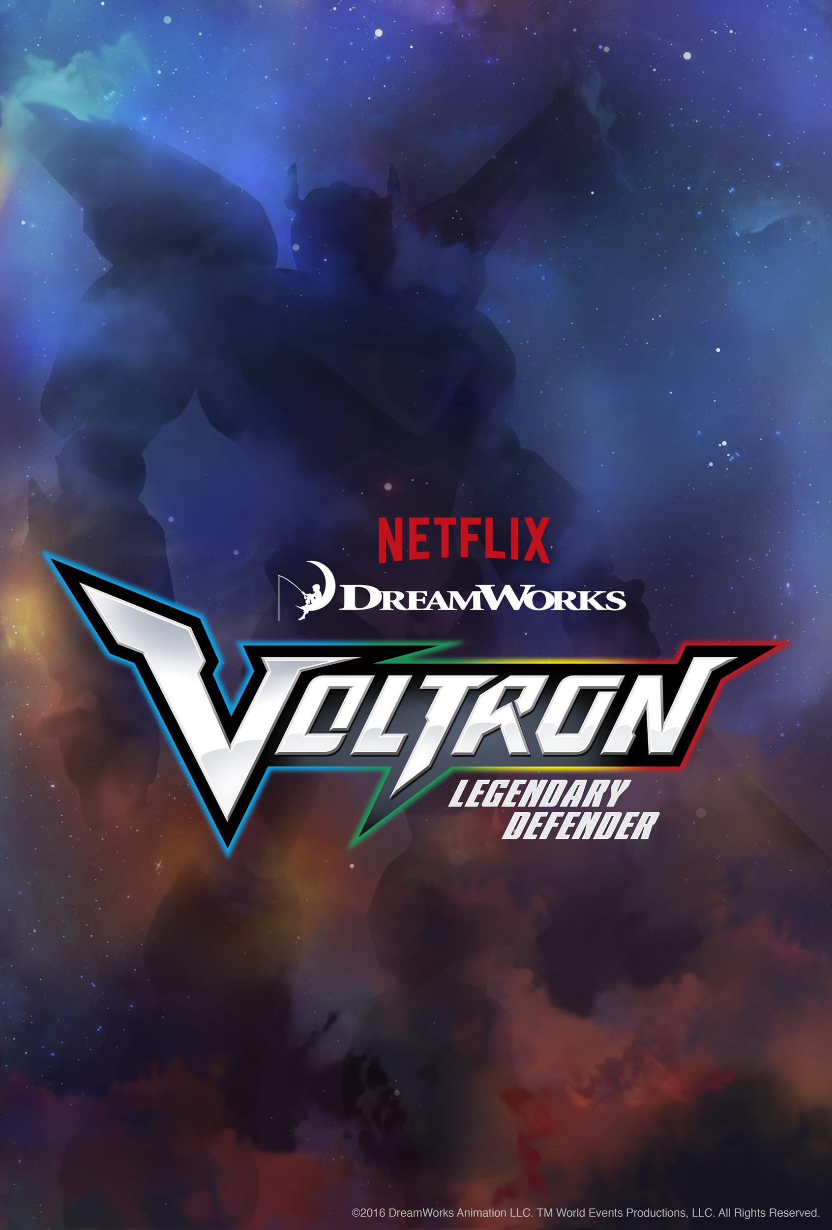 voltron-teaser-1.jpg