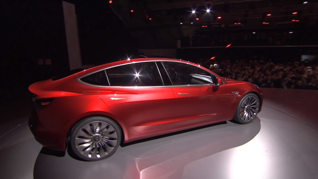 tesla-screen-2-1024x576.jpg