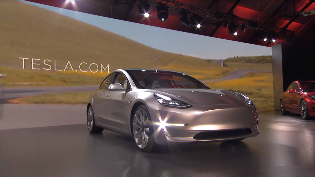 tesla-screen-3-1024x576.jpg