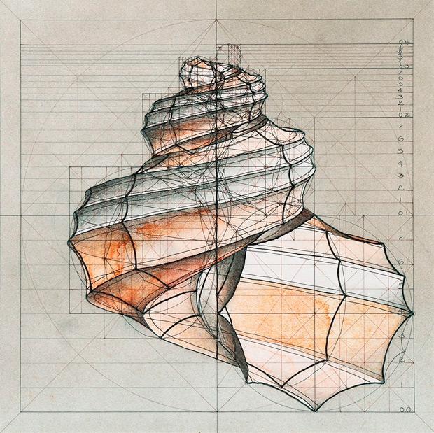 calculo-arte-arquitectonico-rafael-araujo-3.jpg