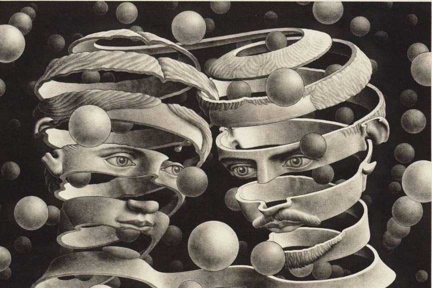 Escher-Bond-of-Union-detail-1956-Lithograph-25.3-x-33.9-cm-Gemeentemuseum-Den-Haag.-AllM.C.-Escher-works-copyright-©-The-M.C.-Escher-Company-B.V.-Baarn-theNetherlands-865x577.jpg
