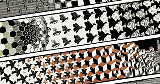 Escher-mosaico.jpg