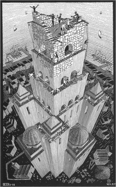 escher-torre-babel.jpg