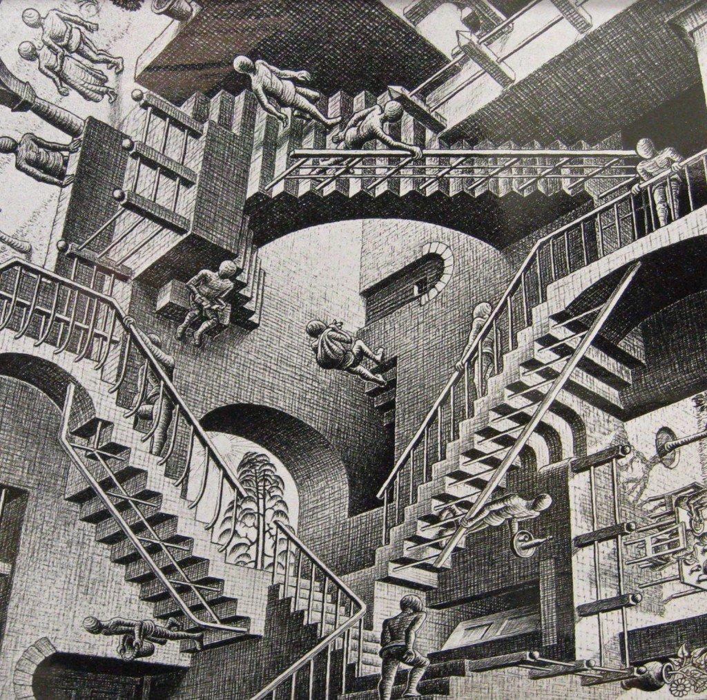 Escher-escaleras.jpg