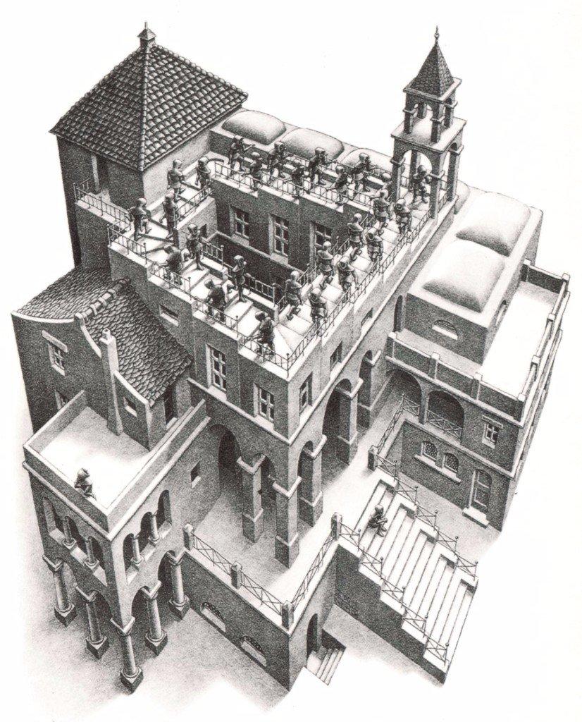 MC-Escher-Ascending-and-Descending.jpg