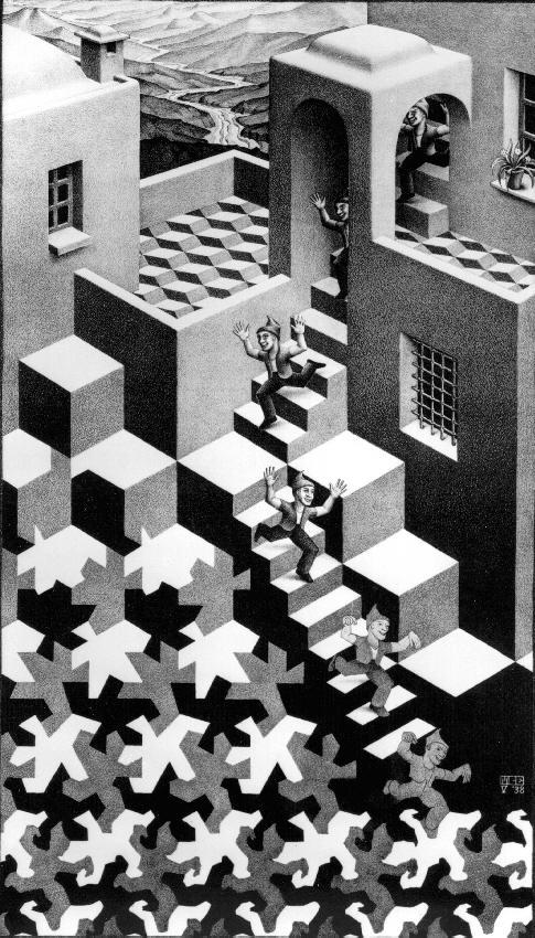 MC-Escher-Cycle-1938.jpg