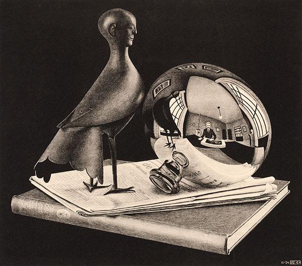 MC-Escher-Still-Life-spherical-Mirror-1934.jpg