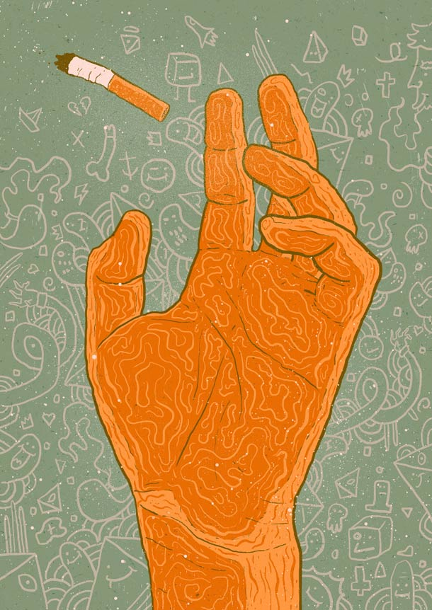 bruno-miranda-illustration-1.jpg