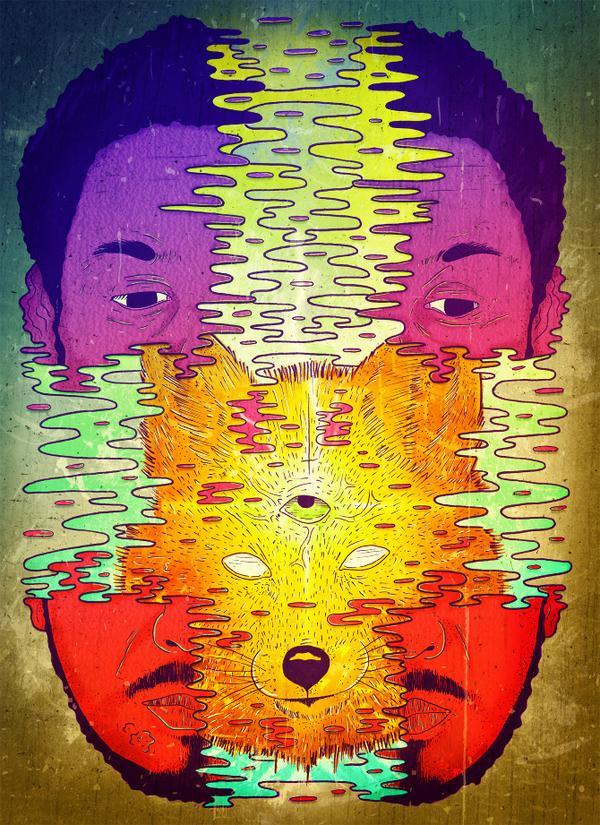 Bruno-Miranda-Illustrations-21.jpg
