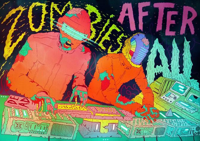 Bruno-Miranda-illustrator-Daft_Zombie_Final_OK_low.jpg
