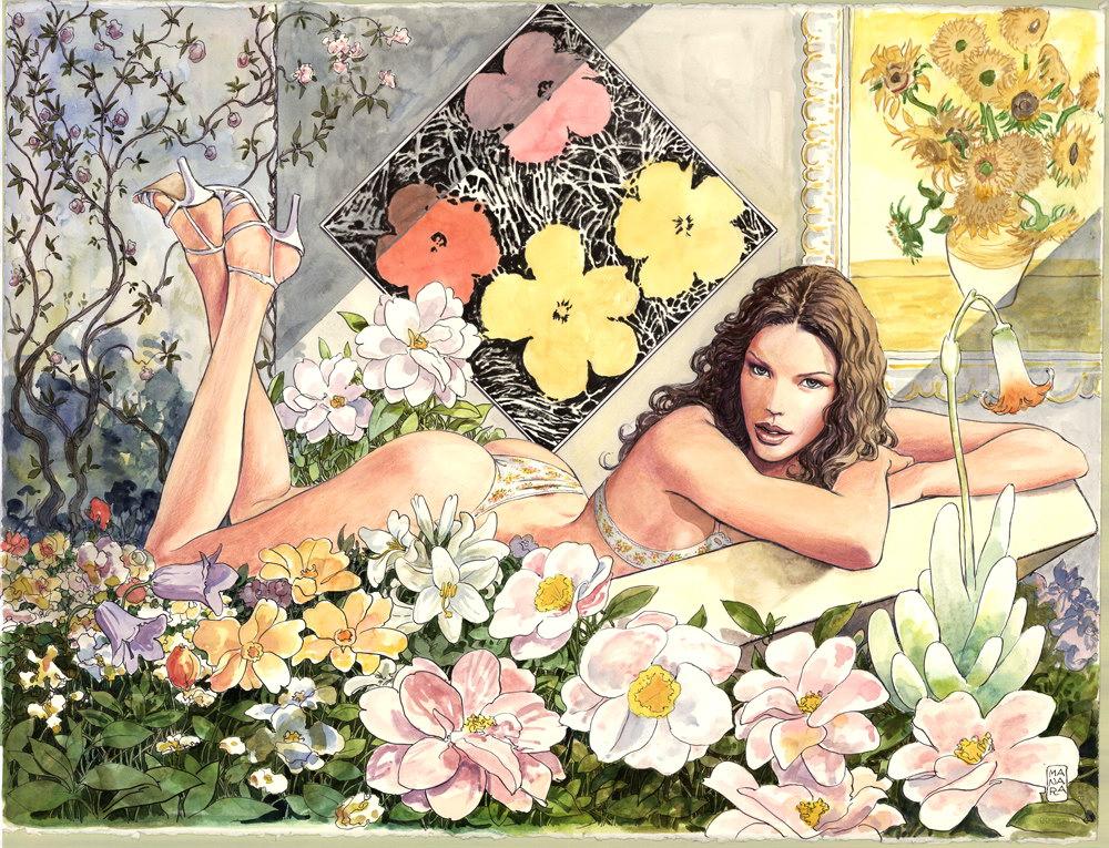 Women in art   (24).jpg