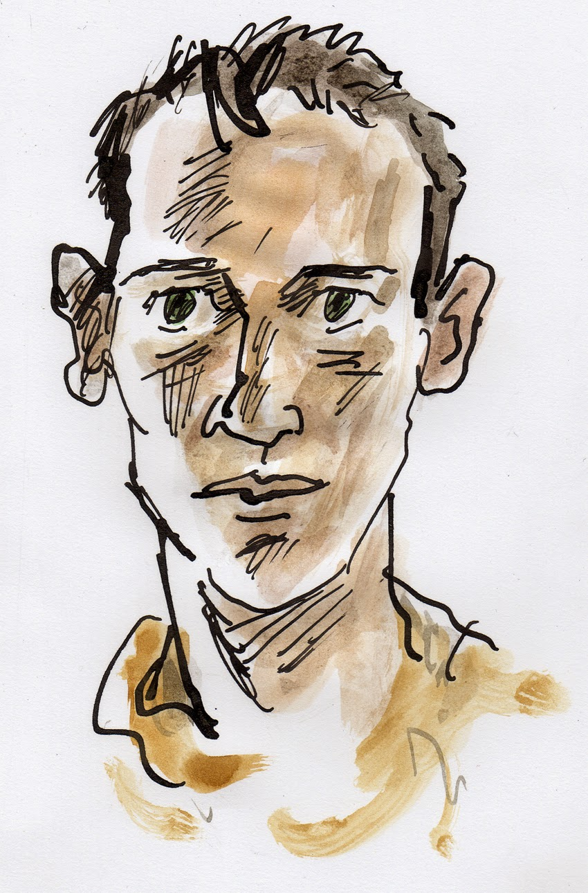 Autoportrait Jean Harambat 850.jpg