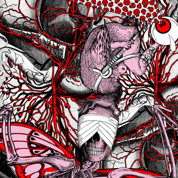 Elzo-Durt-Illustrations-3.jpg