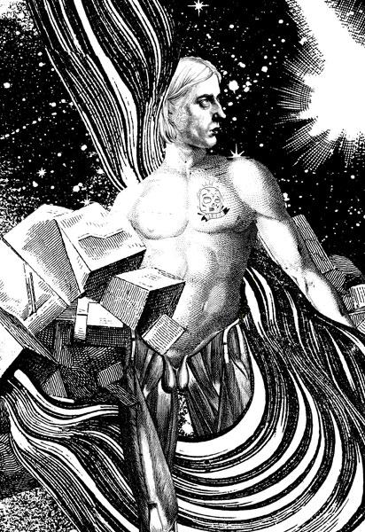 Elzo-Durt-Illustrations-7.jpg