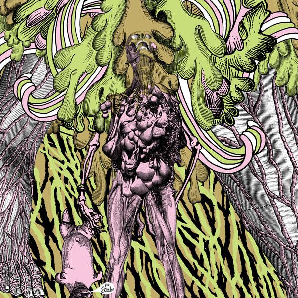 Elzo-Durt-Illustrations-20.jpg