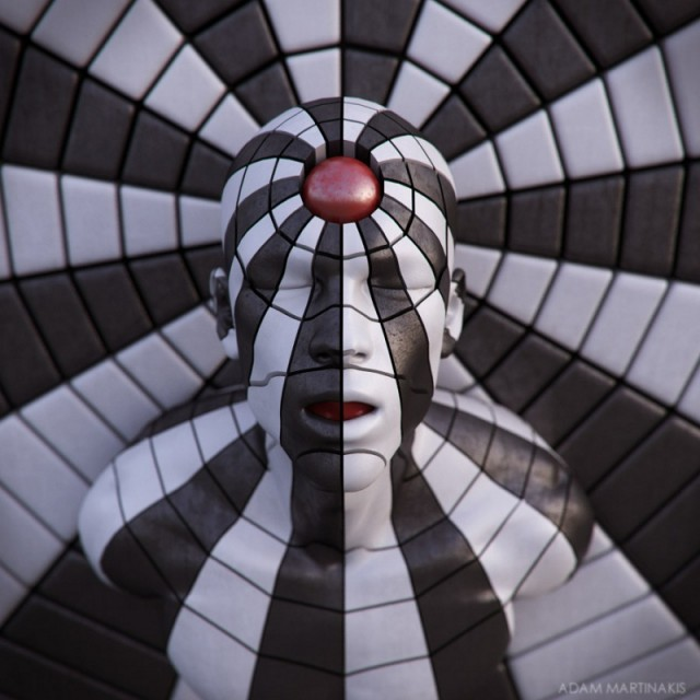 Adam-Martinakis-2-640x640.jpg