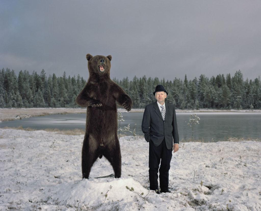 27_October_2014_Finland_Esko__bear-1024x827.jpg