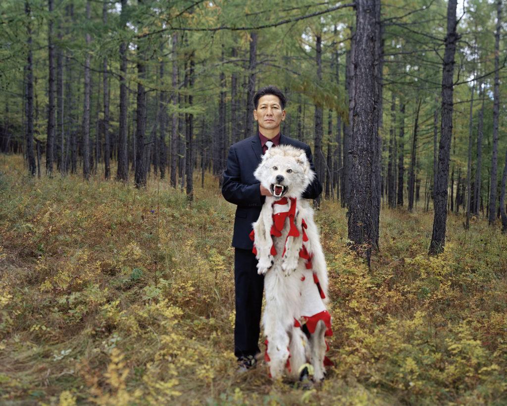 22_October_2013_Mongolia_Buree__wolf-1024x821.jpg