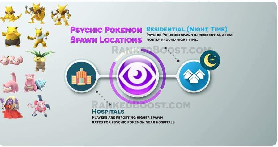 pokemon 6.jpg