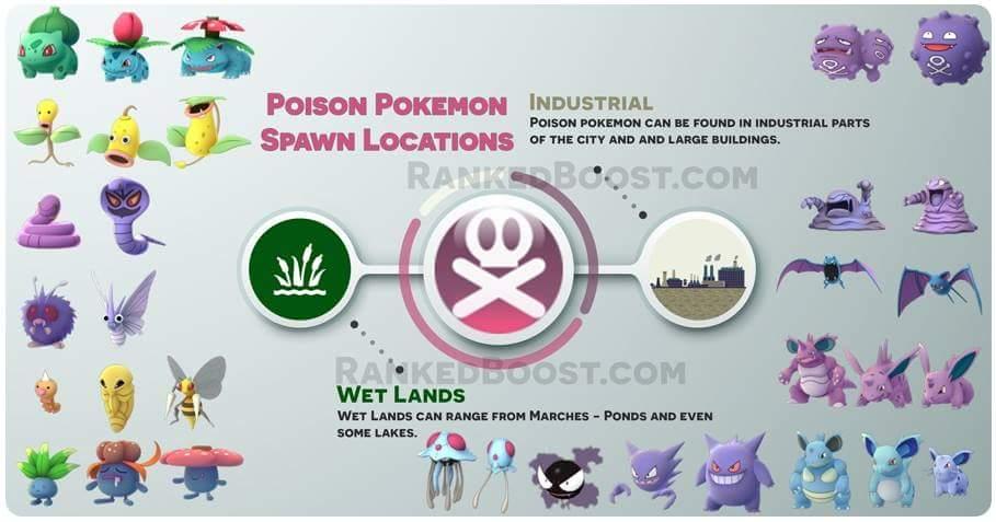 pokemon 9.jpg