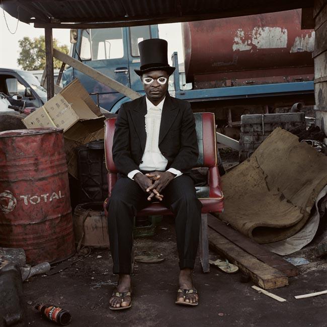 nollywood 2.jpg