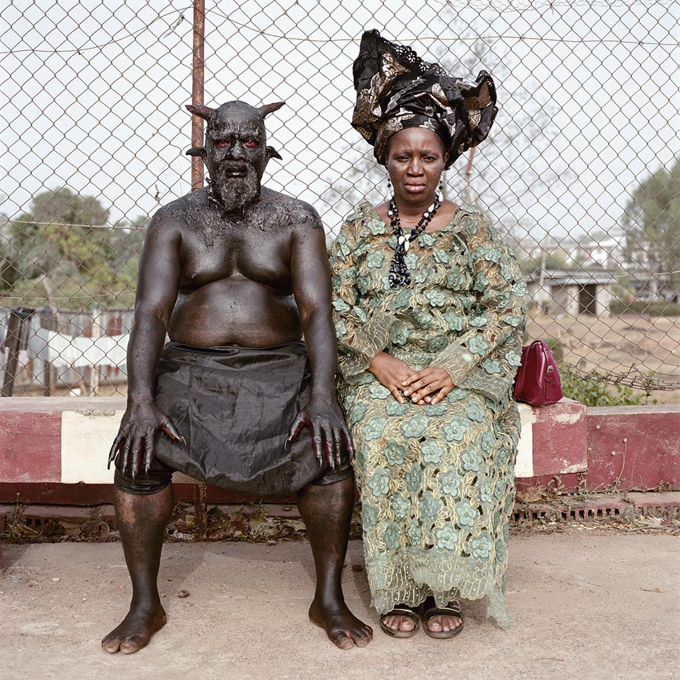 nollywood 6.jpg