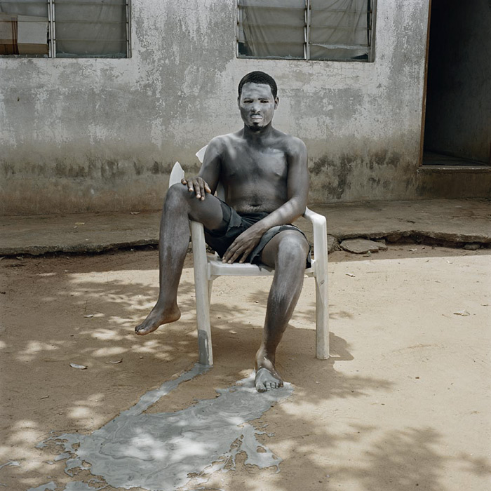 nollywood 7.jpg