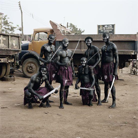 nollywood 11.jpg