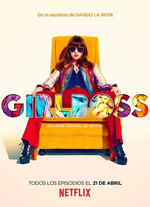 girlboss 3.jpg