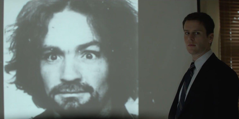 Mindhunter-Season-1-Charles-Manson-Agent-Ford.jpg