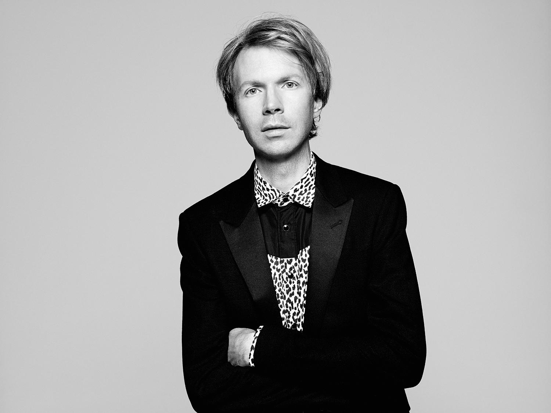 Beck Galería 6.jpg