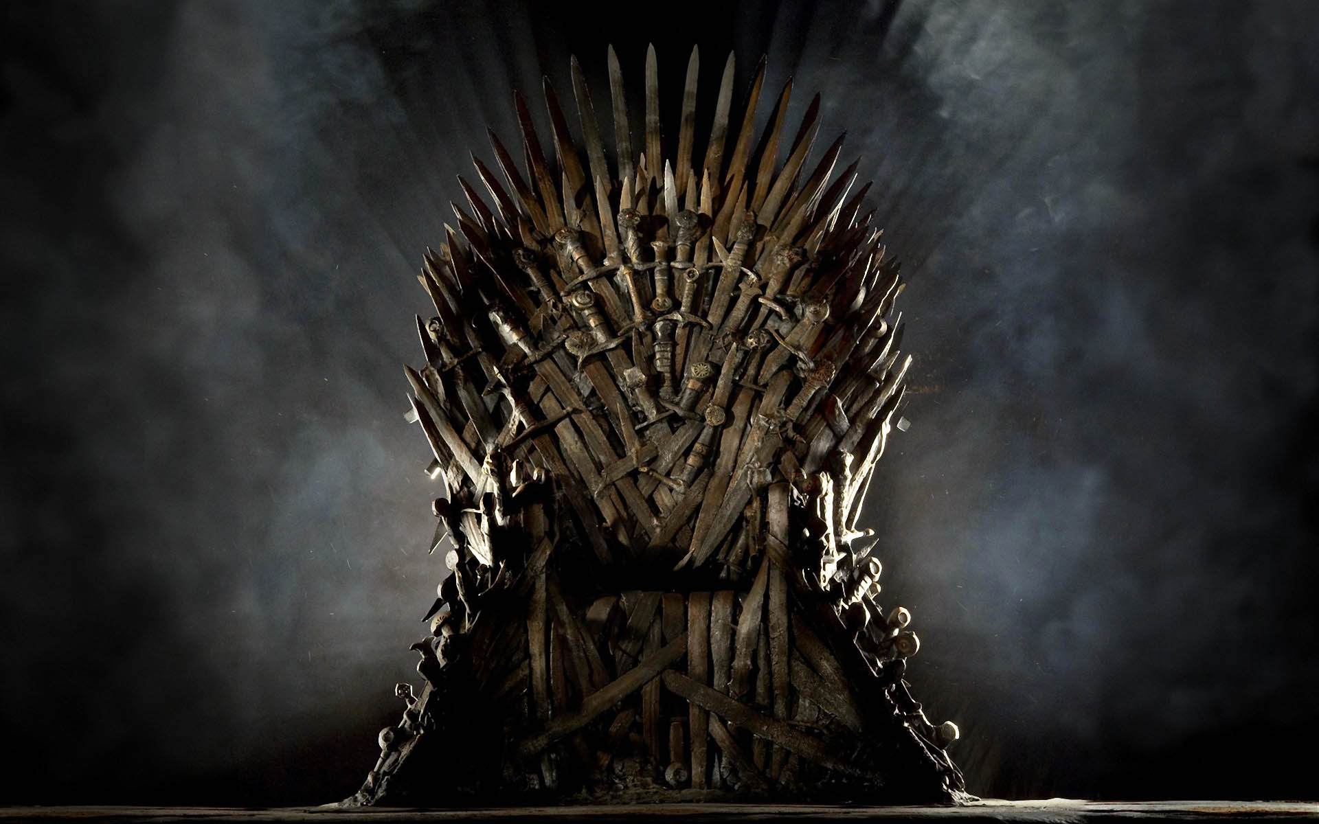 Game-Of-Thrones-Orígenes-Rol.jpg
