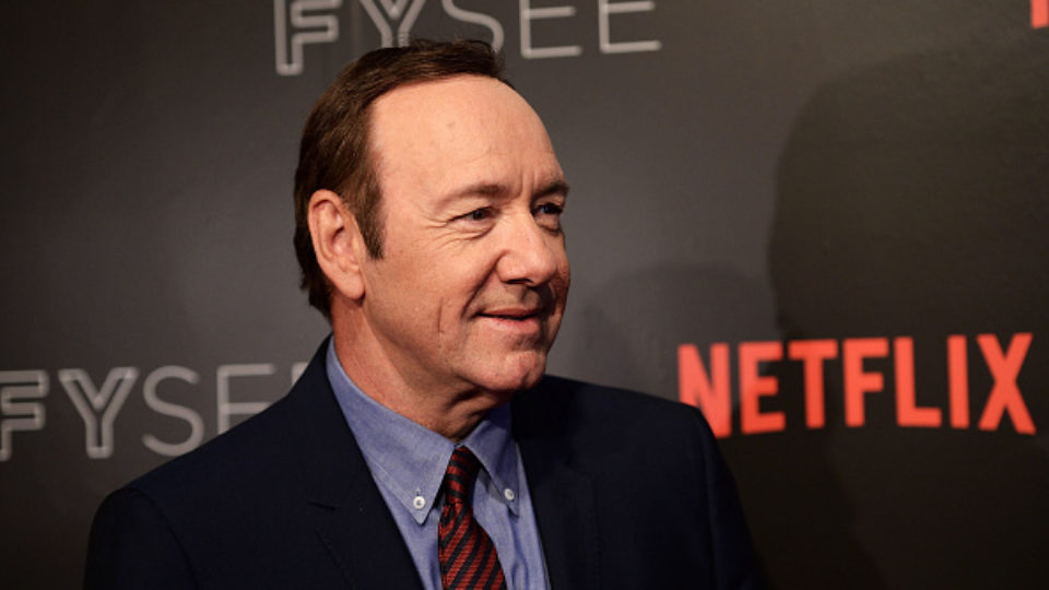 kevin-spacey-960x540.jpg