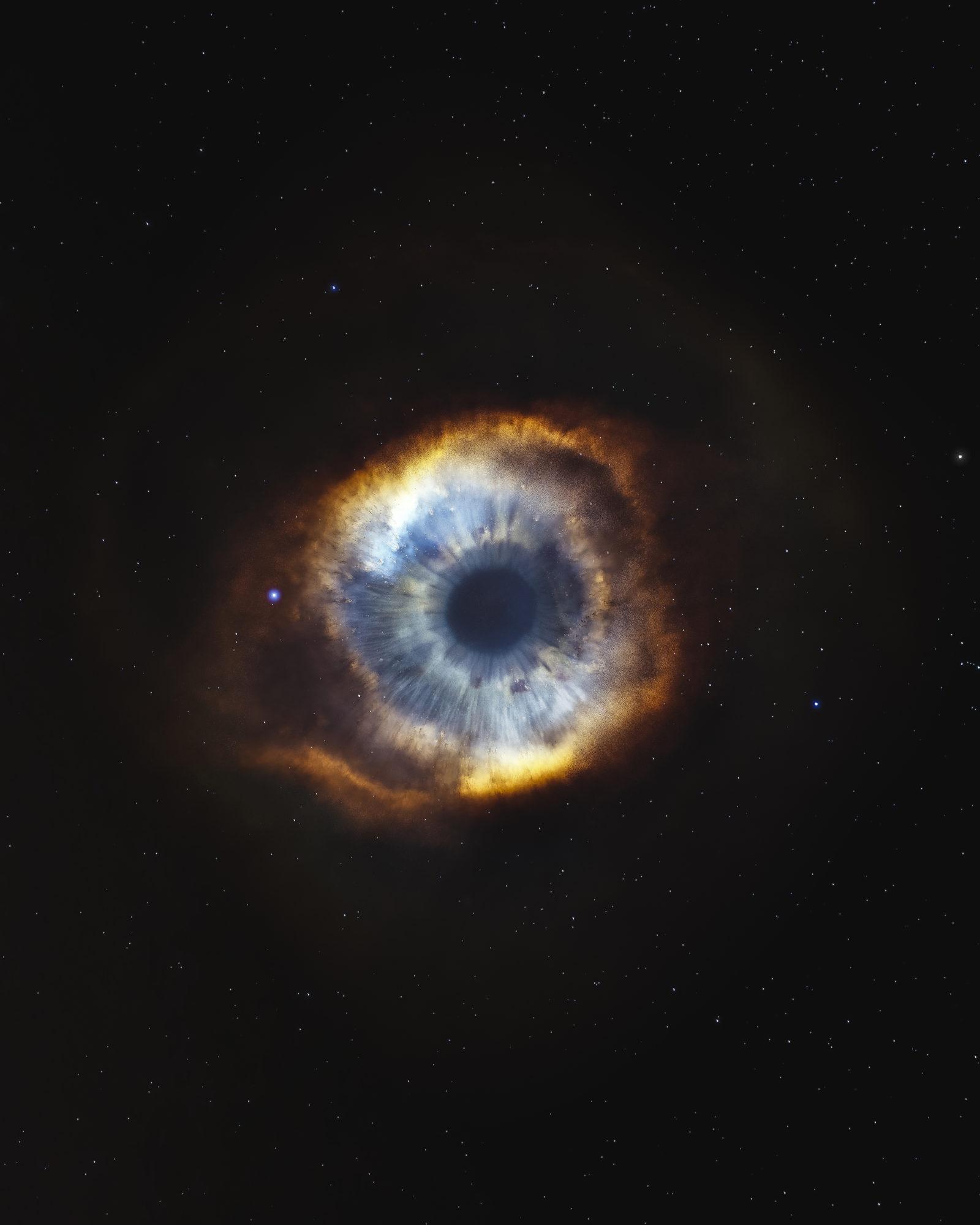 Galaxy-Eye-Kopie-1600x2000.jpg
