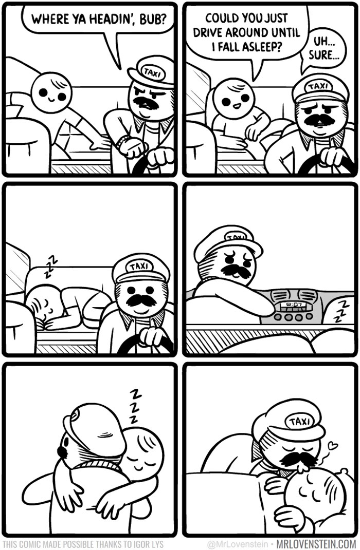 lovenstein-comics-028.jpg