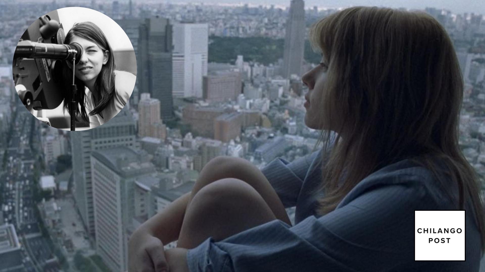 Sofia Coppola.jpg