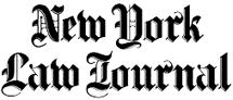 NY_law_journal.jpg