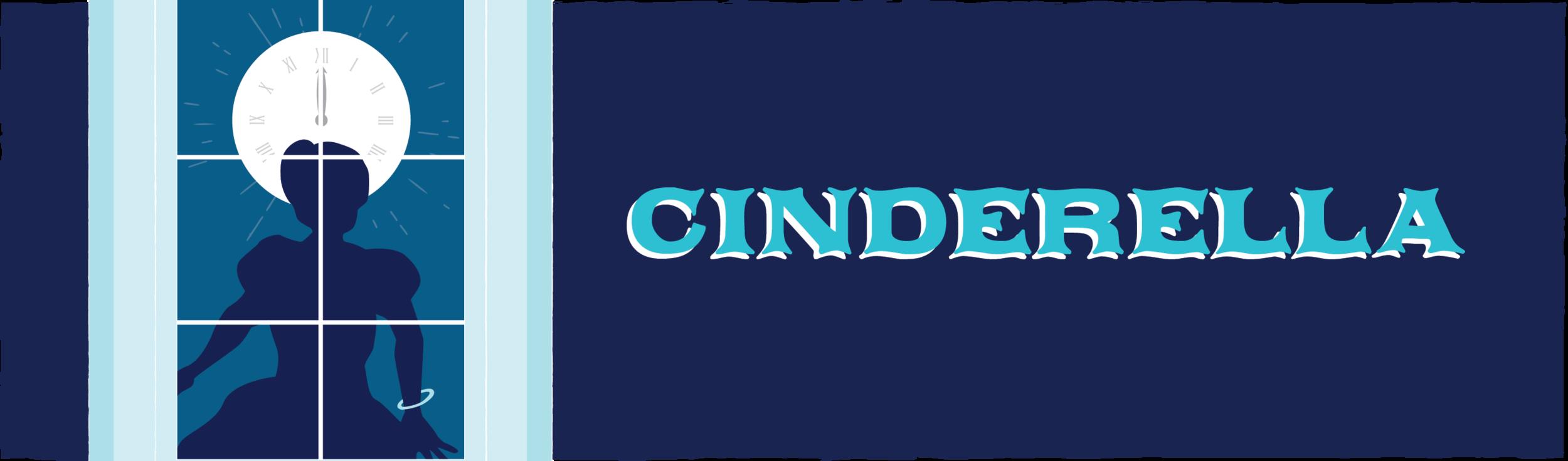 OperaOnTour_Cinderella.png
