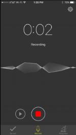 RecordScreen.png